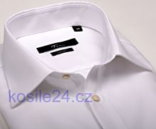 Koszula Venti Modern Fit – biała